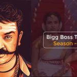 Bigg-Boss-Tamil-Season-4-vote-online