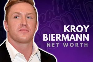Kroy-Biermann-Net-Worth-1