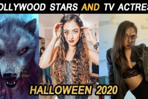 Bollywood Halloween 2020 Costumes
