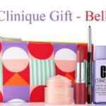 clinique-9-pc-gift-belk-nov-2020