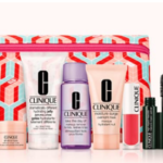 clinique bonus time nordstrom november