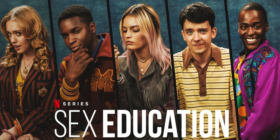 Sex Education Season 3: Release Date, Cast, Plot And All The Possible Details Of The Show - Interviewer PR