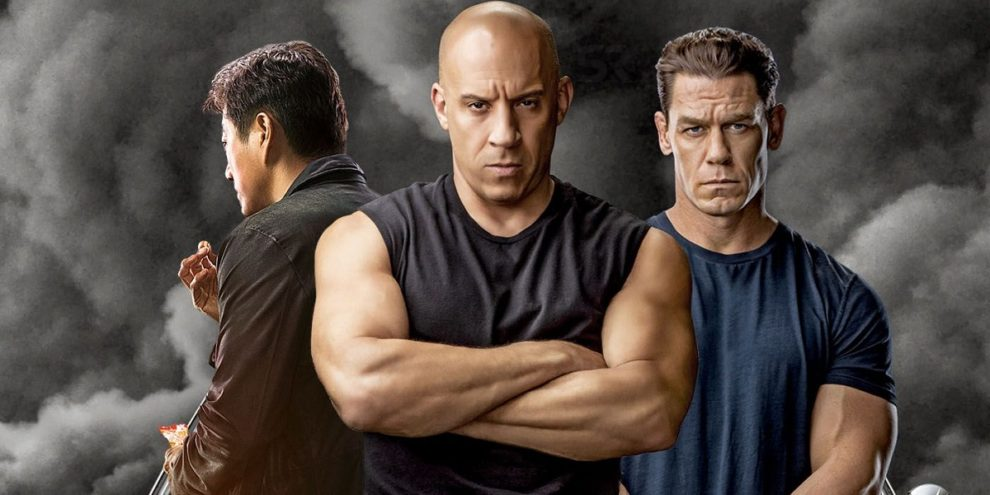 Fast And Furious 9 Faces Another Release Date Delay ...