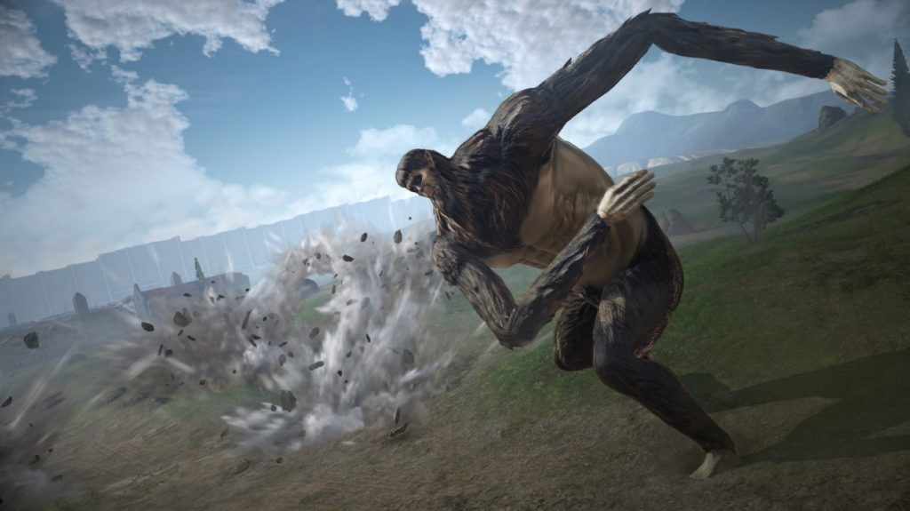 Attack on Titan 4 Episode 12: Release Date And Release ...
