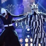 The Masked Singer Season 5