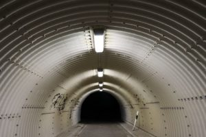 India's Longest Road Tunnel To Start In Maharashtra From March 2022