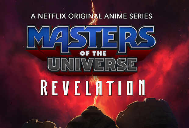 masters-of-the-universe-teaser