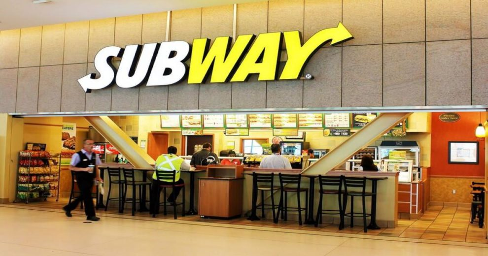 Reliance Retail To Acquire Subway