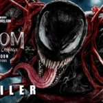 Venom Trailer - Let There Be Carnage Trailer