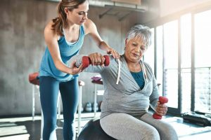 5 Exercises To Ditch In Old Age