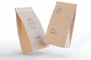 10 Best Guide For Sweet Packaging