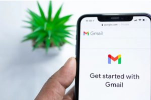 Why Every Modern Business Needs To Collect An Email List