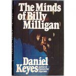 The Mind Of Billy Milligan